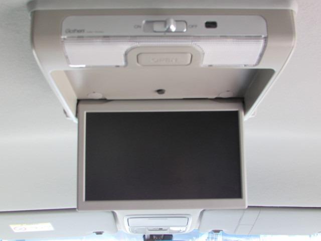 スパーダアドバンスパッケージβ メモリーナビ CD DVD Bluetooth CD録音機能 リアカメラ  後席モニタ ETC LEDヘッドライト ホンダセンシング サイドエアバッグ 2列目キャプテンシート ワンオーナー車(7枚目)