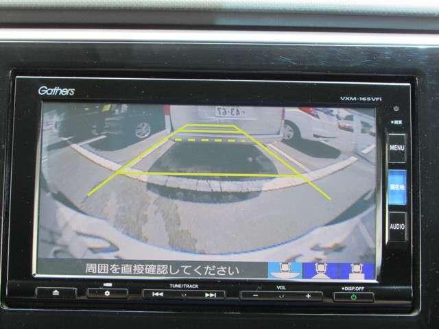 スパーダアドバンスパッケージβ メモリーナビ CD DVD Bluetooth CD録音機能 リアカメラ  後席モニタ ETC LEDヘッドライト ホンダセンシング サイドエアバッグ 2列目キャプテンシート ワンオーナー車(11枚目)