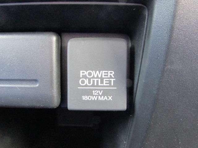 スパーダアドバンスパッケージβ メモリーナビ CD DVD Bluetooth CD録音機能 リアカメラ  後席モニタ ETC LEDヘッドライト ホンダセンシング サイドエアバッグ 2列目キャプテンシート ワンオーナー車(14枚目)