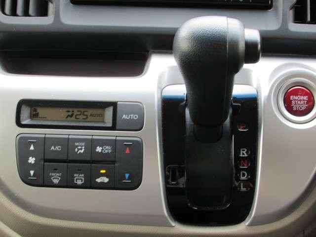 G・Lパッケージ メモリーナビ リアカメラ フルセグTV CD DVD CD録音機能付き Bluetooth ETC 禁煙 ワンオーナー 14インチアルミホイール HIDヘッドライト フォグライトシートヒーター(11枚目)