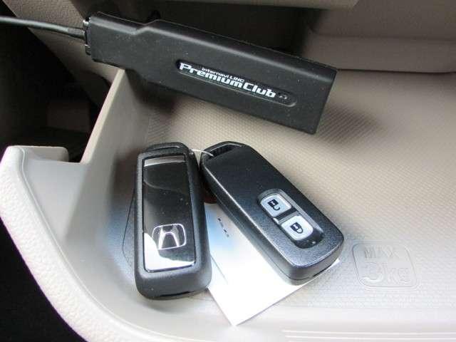 G・Lパッケージ メモリーナビ リアカメラ フルセグTV CD DVD CD録音機能付き Bluetooth ETC 禁煙 ワンオーナー 14インチアルミホイール HIDヘッドライト フォグライトシートヒーター(14枚目)