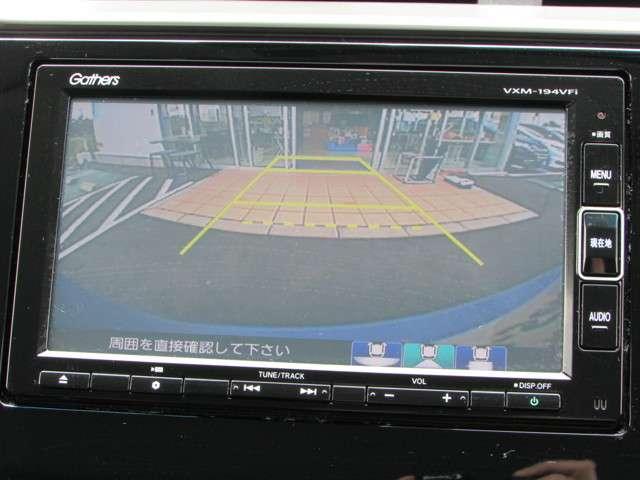 L ホンダセンシング 純正メモリーナビ フルセグTV CD DVD Bluetooth USB リアカメラ ETC 禁煙 元試乗車 ホンダセンシング LEDヘッドライト LEDフォグライト サイドエアバッグ スマートキー(10枚目)