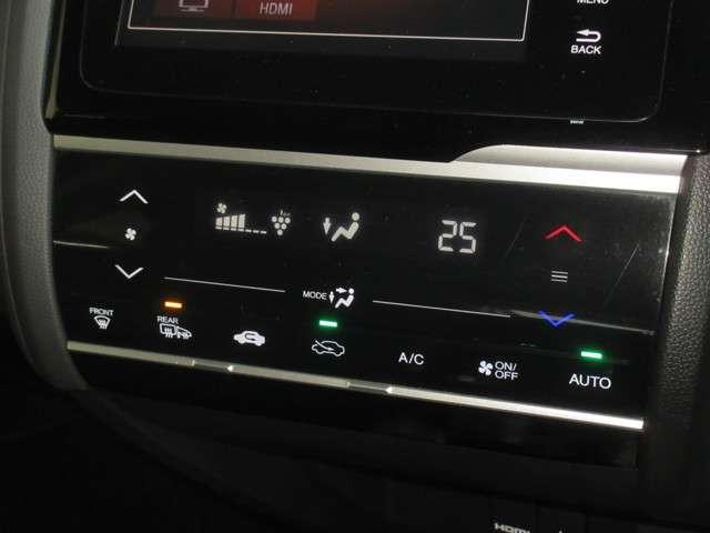 Lパッケージ 純正メモリーナビ Bluetooth USB フルセグ CD DVD ETC 衝突被害軽減ブレーキ サイドカーテンエアバッグ LEDヘッドライト スマートキー ドアバイザー 禁煙 ワンオーナー(14枚目)