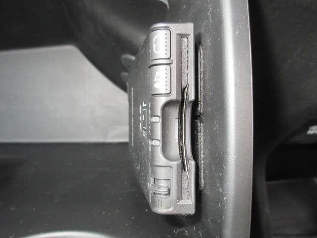 G 助手席リストアップシート 純正HDDナビ ETC リアカメラ ワンセグ ディスチャージヘッドライト オートライトコントロール 助手席側パワースライドドア ワンオーナー(12枚目)