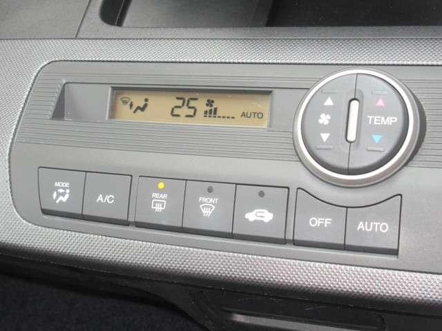 G 助手席リストアップシート 純正HDDナビ ETC リアカメラ ワンセグ ディスチャージヘッドライト オートライトコントロール 助手席側パワースライドドア ワンオーナー(13枚目)