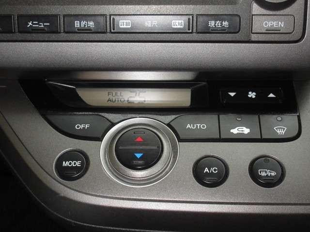 RSZ 純正HDDナビ ミュージックサーバー ETC リアカメラ キーレス ディスチャージヘッドライト フォグライト 純正17インチアルミホイール(12枚目)
