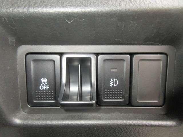 RS 純正CDコンポ ディスチャージヘッドライト フォグライト 16インチアルミホイール スマートキー ドアバイザー 禁煙 ワンオーナー(12枚目)