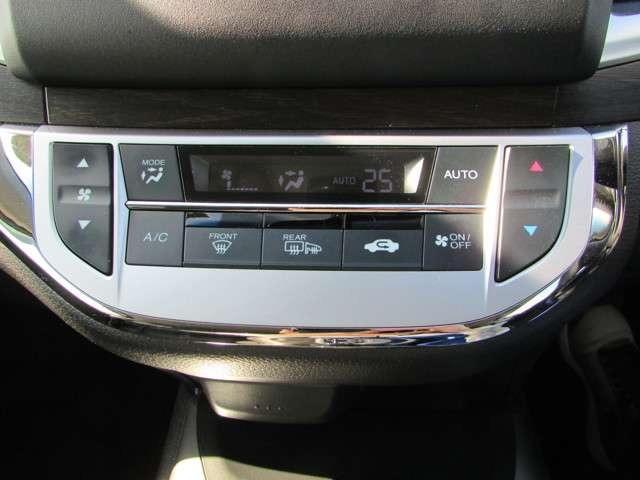 ハイブリッドX メモリーナビ フルセグ Bluetooth リアカメラ ETC LEDヘッドライト フォグライト ホンダセンシング スマートキー サイドカーテンエアバッグ 禁煙 ワンオーナー(12枚目)