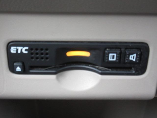 G・Lパッケージ ケンウッドメモリーナビ Bluetooth ワンセグ リアカメラ ETC スマートキー ディスチャージヘッドライト ドアバイザー 禁煙 ワンオーナー(12枚目)