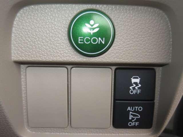 G・Lパッケージ ケンウッドメモリーナビ Bluetooth ワンセグ リアカメラ ETC スマートキー ディスチャージヘッドライト ドアバイザー 禁煙 ワンオーナー(13枚目)