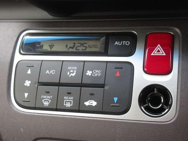 G・Lパッケージ ケンウッドメモリーナビ Bluetooth ワンセグ リアカメラ ETC スマートキー ディスチャージヘッドライト ドアバイザー 禁煙 ワンオーナー(14枚目)