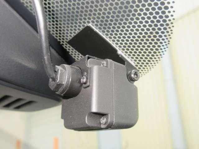 スパーダ ホンダセンシング パイオニアHDDナビ Bluetooth USB リアカメラ LEDヘッドライト LEDフォグライト ドライブレコーダー 16インチアルミホイール リア両側パワースライドドア 禁煙 ワンオーナー(4枚目)