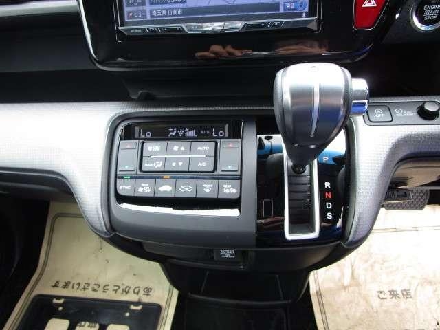 スパーダ ホンダセンシング パイオニアHDDナビ Bluetooth USB リアカメラ LEDヘッドライト LEDフォグライト ドライブレコーダー 16インチアルミホイール リア両側パワースライドドア 禁煙 ワンオーナー(16枚目)