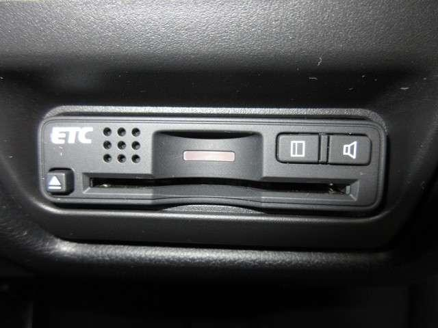 スパーダクールスピリット アドバンスパッケージβ ホンダセンシング 純正9インチメモリーナビ リア席モニター Bluetooth リアカメラ ETC サイドカーテンエアバッグ LEDヘッドライト リア両側パワースライドドア 禁煙 ワンオーナー(13枚目)