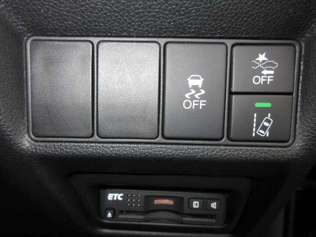 スパーダクールスピリット アドバンスパッケージβ ホンダセンシング 純正9インチメモリーナビ リア席モニター Bluetooth リアカメラ ETC サイドカーテンエアバッグ LEDヘッドライト リア両側パワースライドドア 禁煙 ワンオーナー(14枚目)