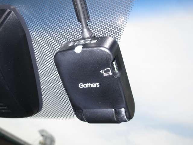 スパーダ・クールスピリット ホンダセンシング メモリーナビ リアカメラ フルセグ ミュージックサーバー Bluetooth ETC ドライブレコーダー リア両側パワースライドドア 17インチアルミホイール LEDヘッドライト 禁煙 ワンオーナー(6枚目)