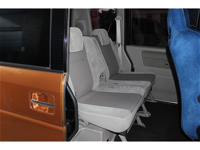 G フル公認普通ナンバー 改造車 エアサス ショーカ-(18枚目)