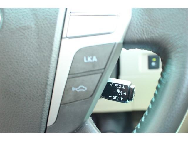 350G ワンオーナー 7人乗り 両側Pスラ 後席モニター(6枚目)