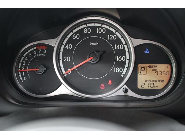 「マツダ」「デミオ」「コンパクトカー」「埼玉県」の中古車7