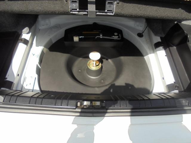 BMW BMW 330Ciカブリオレ Mスポーツ オープン 黒革 純正アルミ