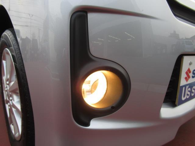 ハイウェイスターX 4WD キーレスプッシュスタート(30枚目)