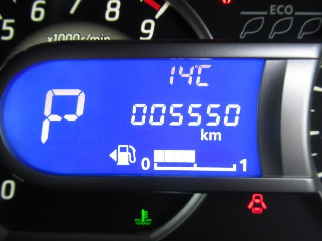 ハイウェイスターX 4WD キーレスプッシュスタート(36枚目)