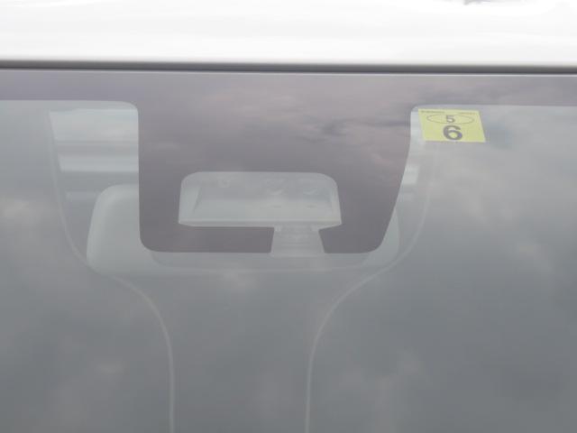 Lリミテッド 2型 前後衝突被害軽減装置 HIDヘッドライト(5枚目)