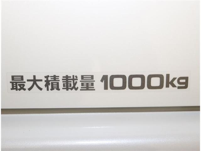 スーパーGL ダークプライムII フルセグ メモリーナビ DVD再生 バックカメラ 衝突被害軽減システム ETC 両側電動スライド LEDヘッドランプ ワンオーナー(11枚目)