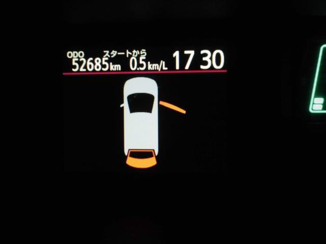 トヨタ アクア S LEDヘッドランプ スマートキー ワンオーナー