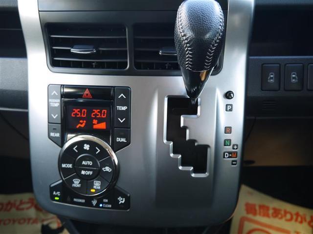 トヨタ ヴォクシー ZS 煌III SDナビ バックモニター ワンオーナー