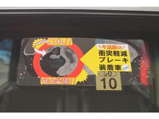 ホンダ N BOXカスタム 2トーンカラースタイル G・ターボLパッケージ メモリーナビ