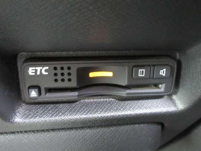 Z クールスピリット 純正9インチメモリーナビRカメラ ET(3枚目)