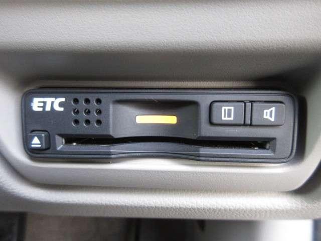 G ホンダセンシング 純正メモリーナビ Bluetooth ETC Rカメラ(12枚目)