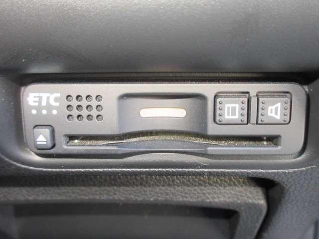 ハイブリッドEX・ホンダセンシング 純正メモリーナビ Bluetooth ETC Rカメラ(11枚目)