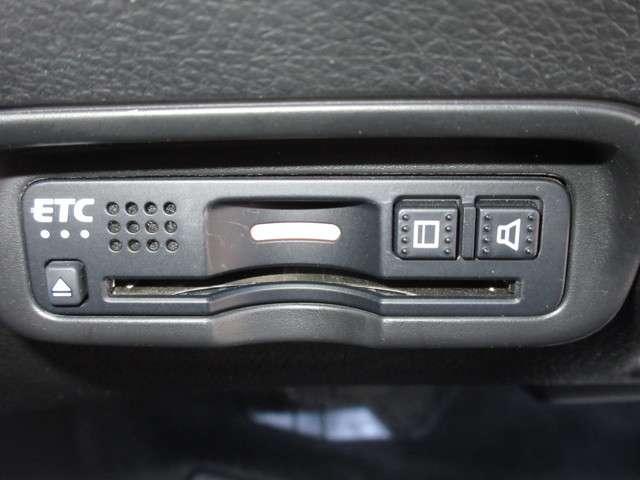 ハイブリッドRS・ホンダセンシング 純正8インチナビ Bluetooth ETC Rカメラ(10枚目)