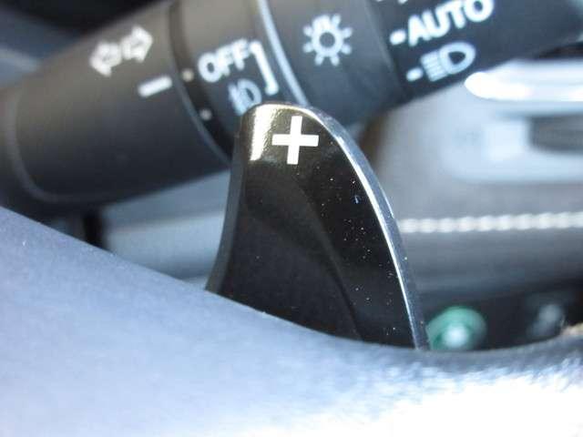 ハイブリッドRS・ホンダセンシング 純正8インチナビ Bluetooth ETC Rカメラ(12枚目)