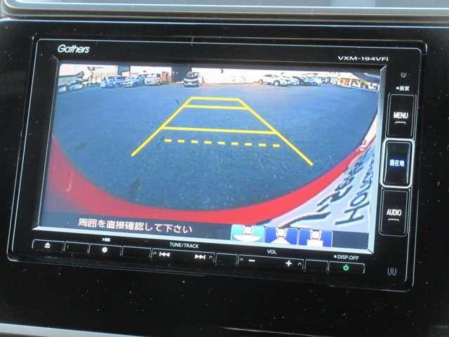 S ホンダセンシング 当社試乗車 純正メモリーナビBluetooth ETC(6枚目)