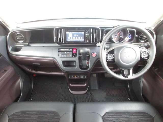 プレミアム ツアラー4WD ディスプレイオーディオ ETC シートヒーター(8枚目)