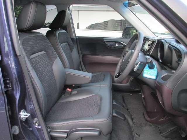 プレミアム ツアラー4WD ディスプレイオーディオ ETC シートヒーター(9枚目)
