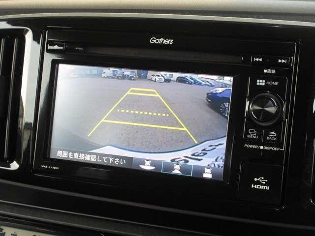 プレミアム ツアラー4WD ディスプレイオーディオ ETC シートヒーター(15枚目)