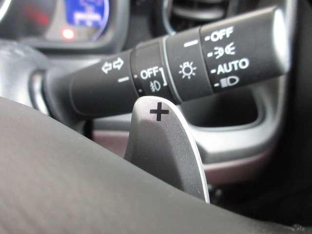 プレミアム ツアラー4WD ディスプレイオーディオ ETC シートヒーター(16枚目)