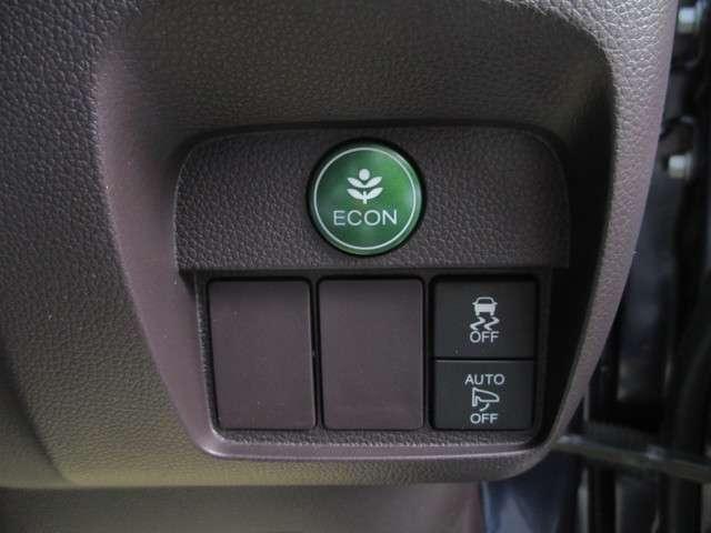 プレミアム ツアラー4WD ディスプレイオーディオ ETC シートヒーター(18枚目)