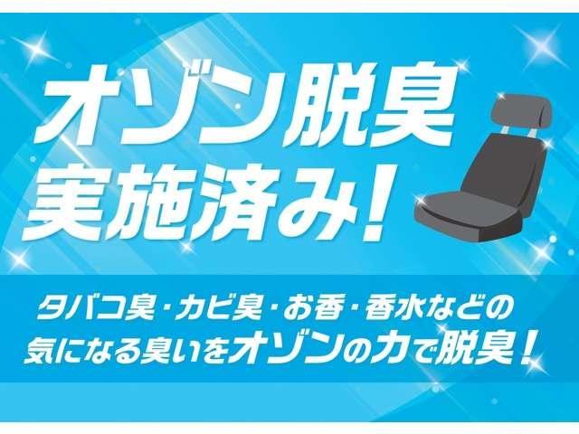 G・ターボAパッケージ インターナビ(20枚目)