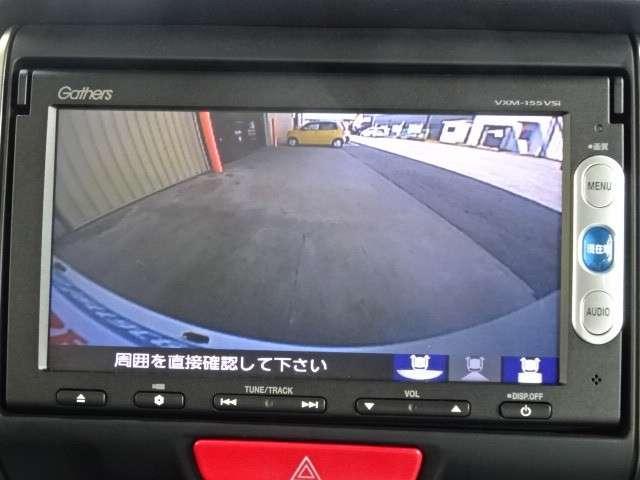 「ホンダ」「N-BOXカスタム」「コンパクトカー」「埼玉県」の中古車4