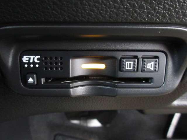 ハイブリッドX・ホンダセンシング 純正ナビ Bluetooth ETC Rカメラ 1オーナー(12枚目)