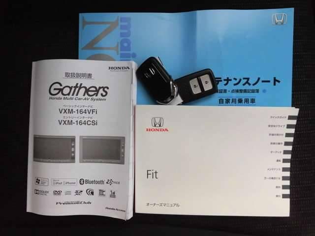 ホンダ フィット 13G・Fパッケージ メモリーナビバックカメラ当店元試乗車