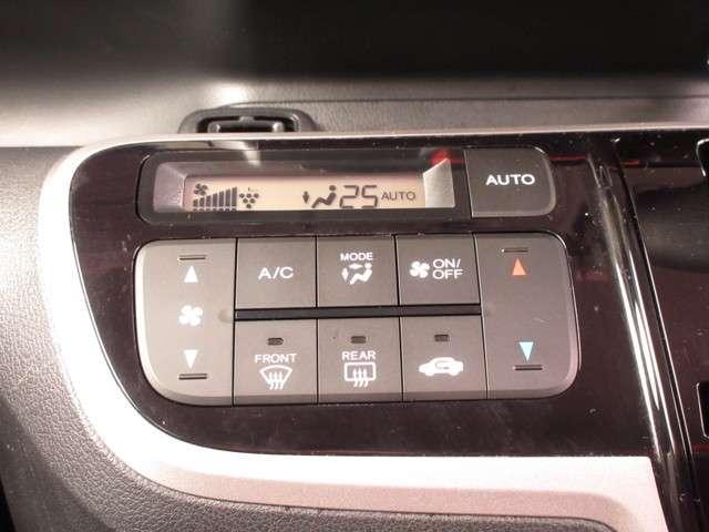 ホンダ N BOXカスタム G・ターボLパッケージ 元当社デモカー 新品ケンウッド製ナビ