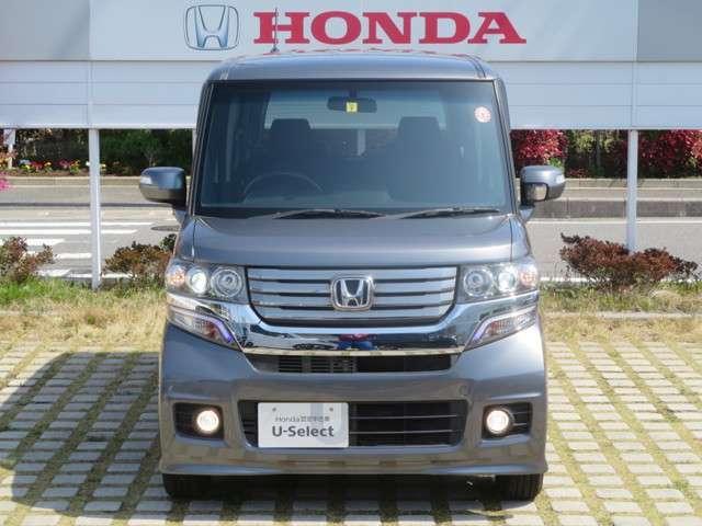 ☆掲載のお支払総額は埼玉県内登録(車庫証明申請料・希望ナンバー登録無し)の場合となっております。県外の登録の場合、地域によっては、輸送費用がかかることもございます。お気軽にお問い合わせ下さい。
