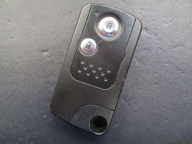 W 車内除菌施工済車 スマートキー メモリーナビ Rカメラ(4枚目)