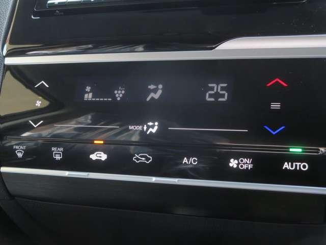 13G・L ホンダセンシング 車内除菌施工済車 当社元試乗車 ギャザスインターナビ リアカメラ LEDヘッドライト 前席サイド&サイドカーテンエアバック(13枚目)